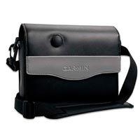 Garmin 695/696 Carrying Case (010-11206-01)