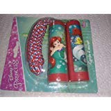Imperial Disney Princess Ariel Little Mermaid Jump Rope Ages ()