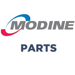 Modine Manufacturing 5H750024 Modine Hd100 125 Flame Rollout Switch