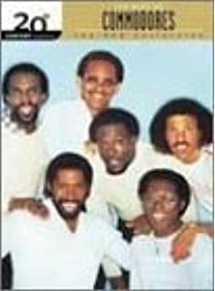 The commodores brick house (1977): free download, borrow, and.