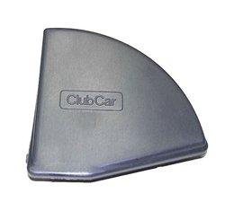 (Club Car Golf Cart V-Glide Switch Case Cover)