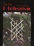 Helrunar, Jan Fries, 1869928903