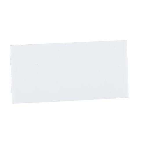 Miltex 120-57150 Beauty White Wax, Soft, 5 lbs.