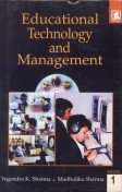 Educational Technology and Management