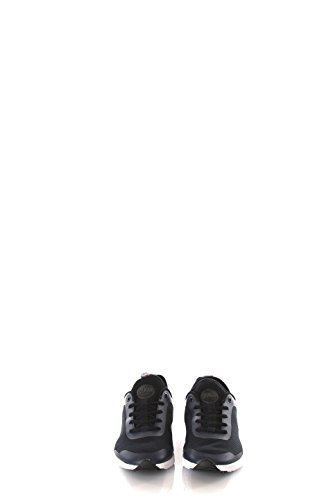 Uomo Colmar sneakers ashooter neon autunnoinverno