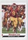 2011-Now Sports Illustrated for Kids - Base Trading Card #277 Marqise Lee