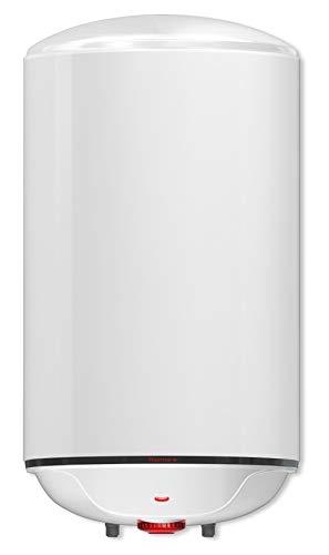 Termo electrico Thermor Concept 80L Vert