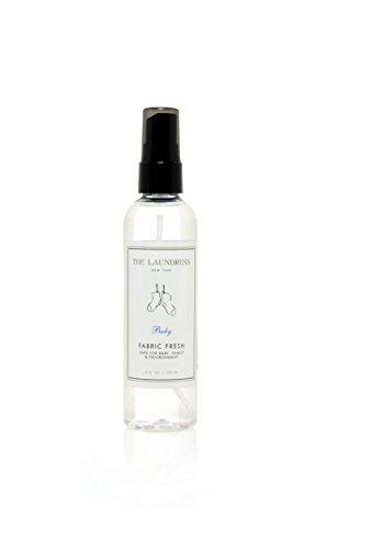 The Laundress - Fabric Fresh Spray, Baby