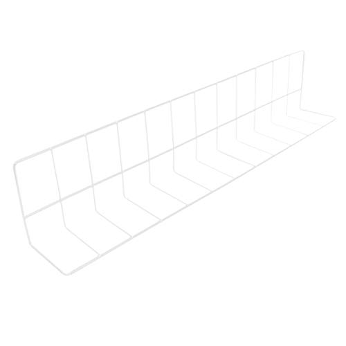 Elite Global Solutions W4630-W Wire Divider, 30