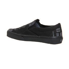 Vans Classic Slip-on Shoes - (star Wars) Dark Side/darth Vader