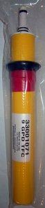 Hydrotech #33001071 / S-FS-17 Reverse Osmosis Membrane 9GPD