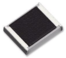 634Kohm Panasonic ERJ-3EKF6343V Thick Film 100mW Resistor 1/%