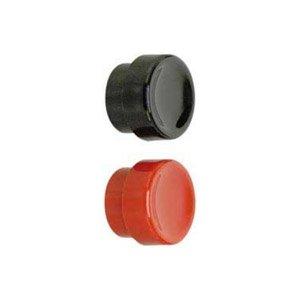 Push Button Switch Caps : 30-14436