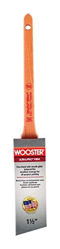Wooster 4181-1 1/2 1-1/2