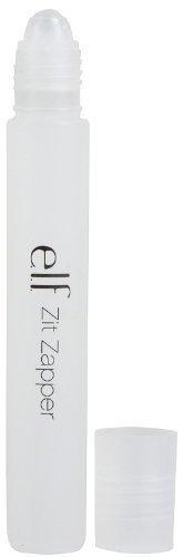 e.l.f. Zit Zapper by elf cosmetics