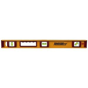 24'' Magnet I-Beam Level by ...