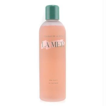 Skincare-La Mer - Cleanser-The Tonic-200ml/6.7oz by La Mer