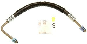 - ACDelco 36-361110 Professional Power Steering Pressure Line Hose Assembly