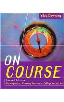 On Course, Second Edition