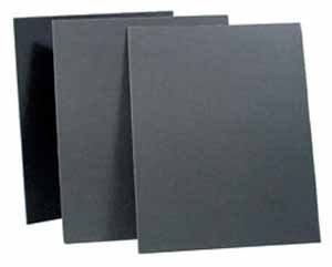 Price comparison product image Promaster Photo Gray Cards ~ 3 Pack