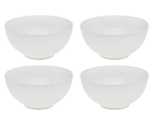 Discount China Dinnerware - 3