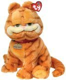 Ty Garfield from Ty