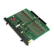 Nortel Meridian NT8D09BA 16 Port Analog Extension Card M/WLC Meridian