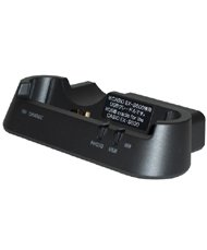 - Casio CA-30 Cradle for Exilim EX-S600 Digital Camera