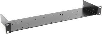 Shure URT2 Universal Rack Tray (Rack Shure)
