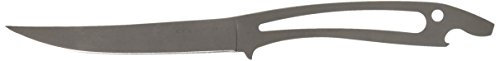 Condor-Tool-Knife-Tarpon-Knife-4-12in-Blade-Steel-Handle-with-Sheath