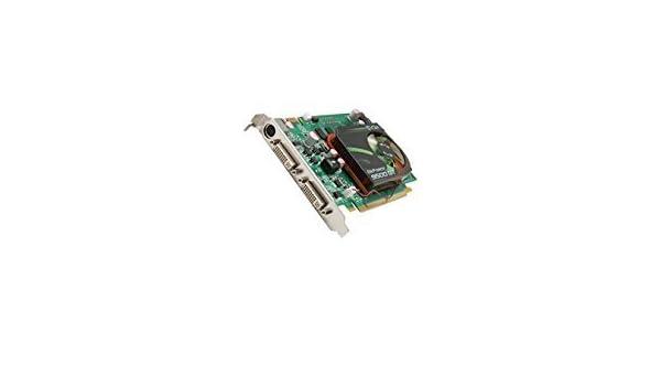 Lenovo U430P Laptop Motherboard w// Intel i5-4210U 1.7Ghz CPU 5B20G16365