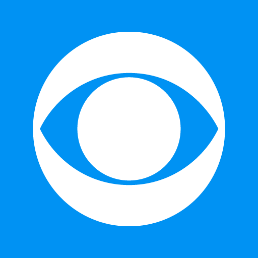 CBS Full Episodes and Live TV (Best App Deals Of The Day)