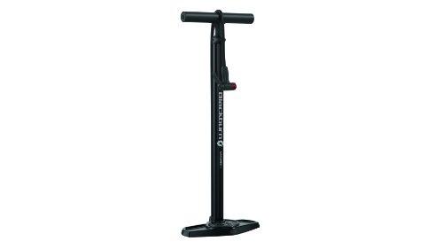 Blackburn Air Tower 3 Bike Floor Pump, Black