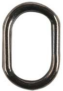 Owner 4185-011 Pro Parts Oval Split Ring, One Size