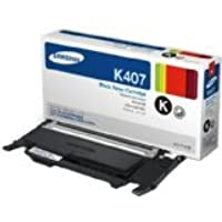 Samsung Reman Printer CLTK407S (CLTK407S) -