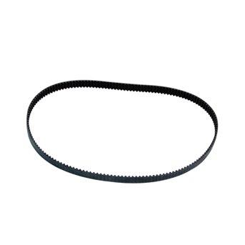 MTD 754-04136 33-inch Deck Timing Belt ()