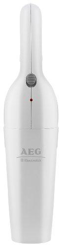AEG Junior 2.0