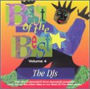 Best of the Best 4[Importado]