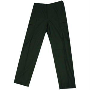 propper-bdu-trouser-100-cotton-ripstop-large-long-olive