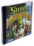 Shrek Game Land Activity Center (Jewel Case)
