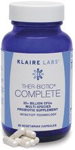 klaire-labs-ther-biotic-complete-60-vegetarian-capsules
