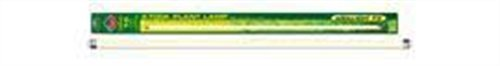 Coralife (Energy Savers) ACL58591 Fluorescent 6700K T5 Aquarium Bulb, 30-Inch ()