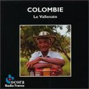 Colombia - The Vallenato, Colombie Le Vallenato