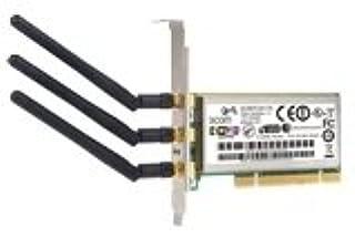 Wireless 11N Pci Adapter (B0018KZZLA) | Amazon price tracker / tracking, Amazon price history charts, Amazon price watches, Amazon price drop alerts