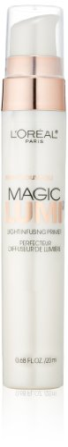 loreal-magic-lumi-primer-full-size-068-ounce