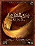 The Lord of the Rings Online, Mike Searle, 0761557156