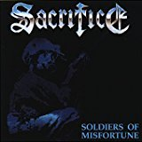 Soldiers of Misfortune
