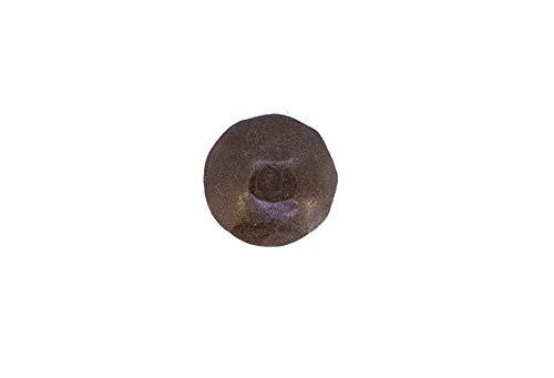 50 Pack Door Clavos Decorative Nails 1