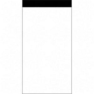 - AAG8090510 - At-A-Glance Memo Pad Refill