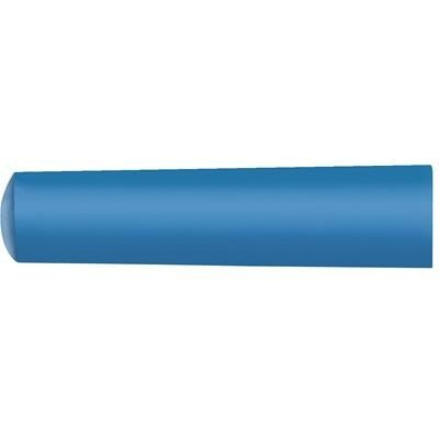 Railroad Chalk, Blue, Box of 144 By Tabletop King by TableTop King